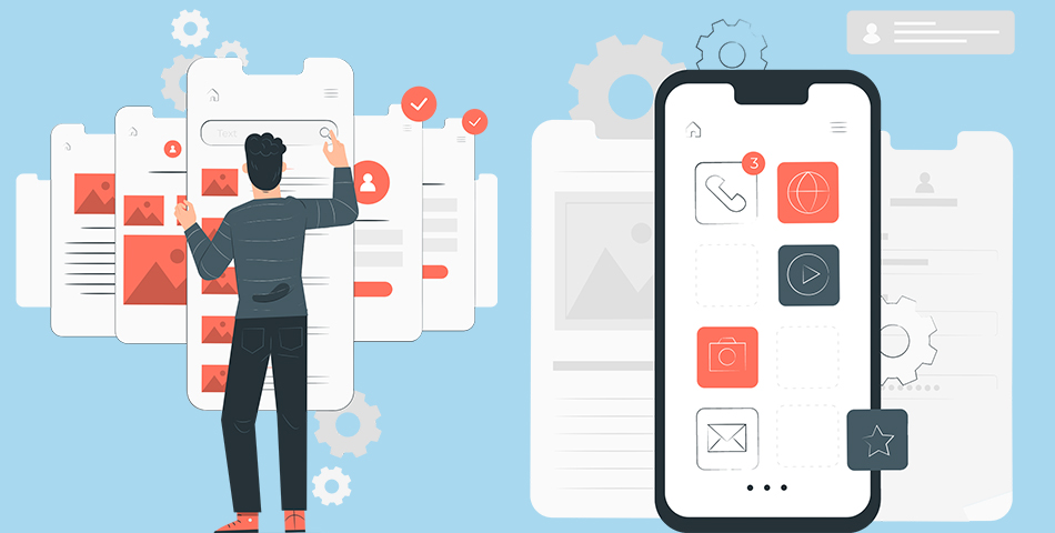 The Importance of Mobile App Testing