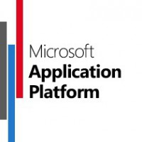 Microsoft Application Platform com