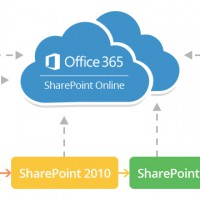 SharePoint Migration banner