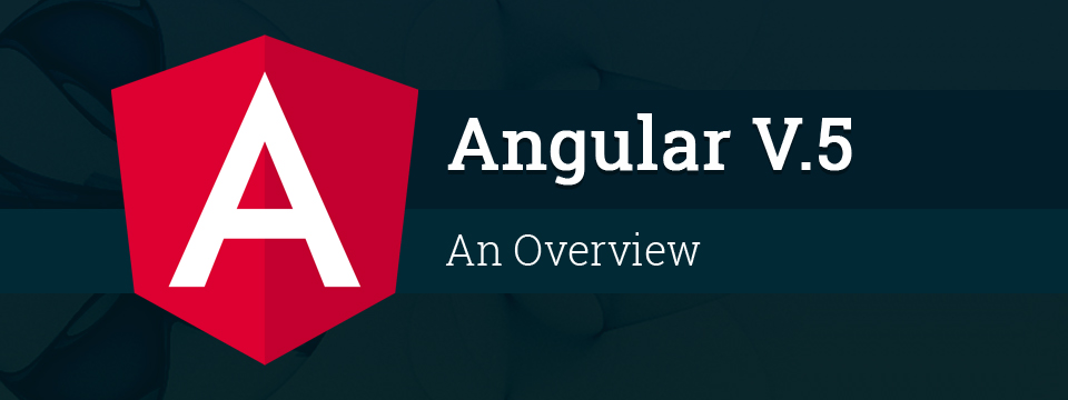 Angular 5 banner