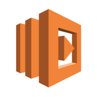 Aws Lambda : Serverless Application