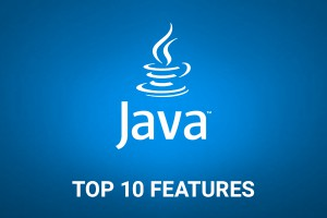 Java 10 features