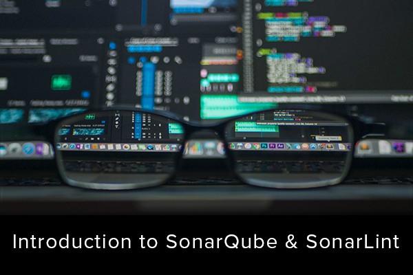 SonatLint & SonarQube
