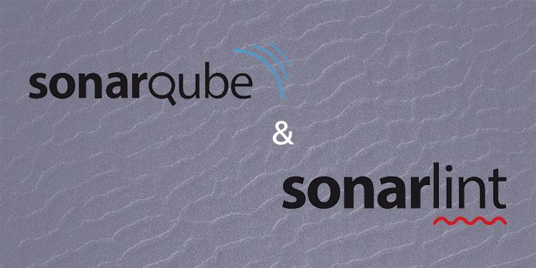 SonarLint vs SonarQube