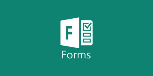 Nintex Forms How to Create Form in Office 365