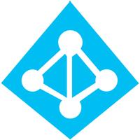 TatvaSoft | Page 3 of 13 | Software Development Blogs