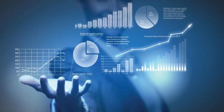 Power BI + Google Analytics = Power Analytics