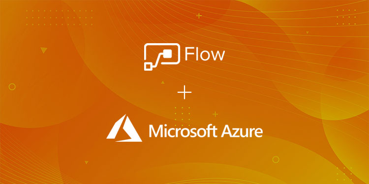 Safely consume an Azure Function through POWER AUTOMATE