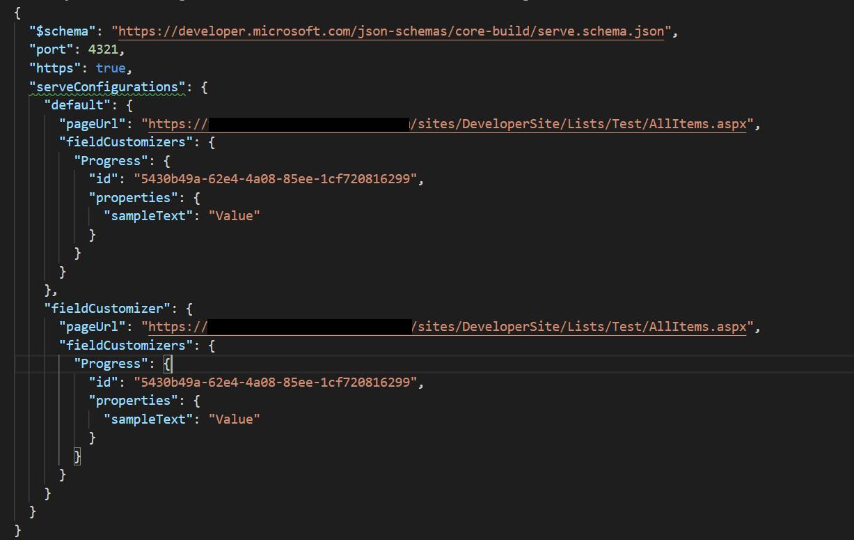 updated serve-json file