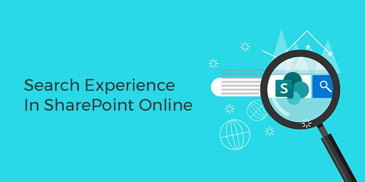 Search Experience in SharePoint Online