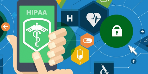 Modernizing Healthcare Industry with TeleHealth Software