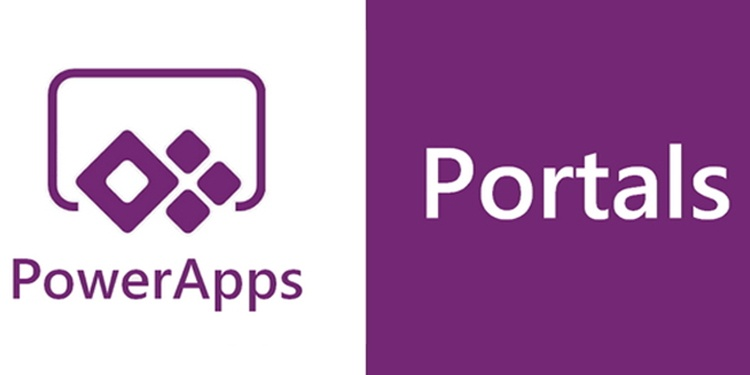 5 Reasons Why Organisations Need to Use Power Apps Portals