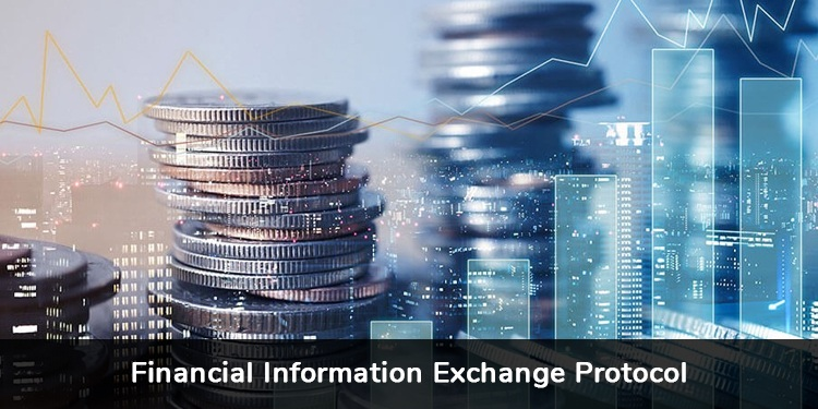 Financial Information Exchange Protocol