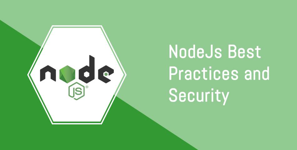 NodeJs Feature