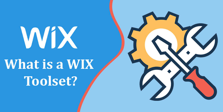 What is a WIX Toolset?