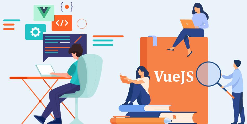 VueJS Guide for Beginners