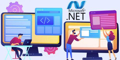 .net core best practices