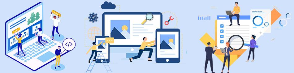 How to Choose a Software Development Vendor?