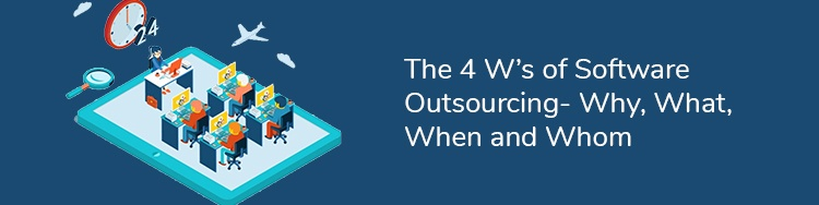 Software-Outsourcing-Why-What-and-Whom
