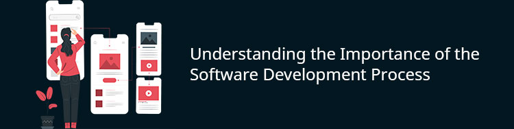 understanding_the_Importance_of_the_software_development_process