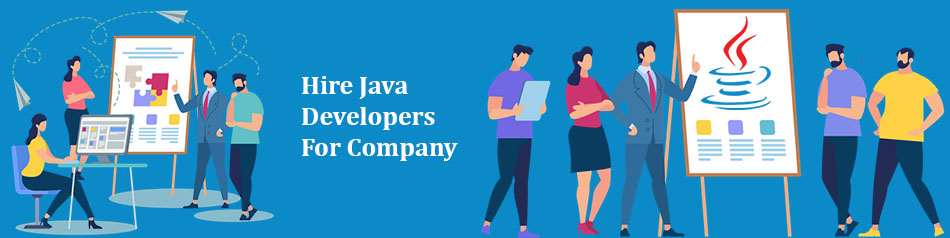 HOW TO HIRE A JAVA DEVELOPER EFFECTIVELY