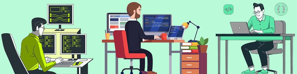 Best Practices for Custom Software Development