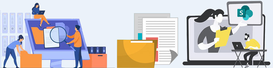 Tips for Effective SharePoint Document Management