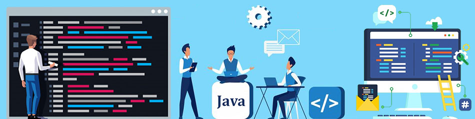 Why is Java so Popular Among Developers and Programmers