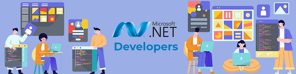 Best IDEs Used by .NET Developers for Software Development