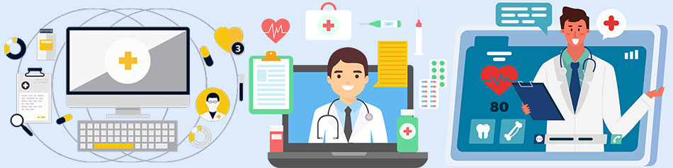 Healthcare IT Outsourcing : An Overview