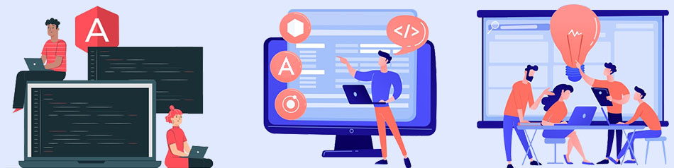 What is the Future of Angular?