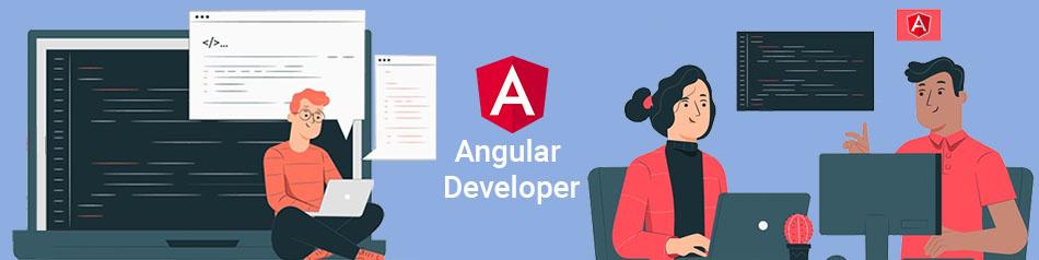 Top Angular Developer Pitfalls to Take into Account!