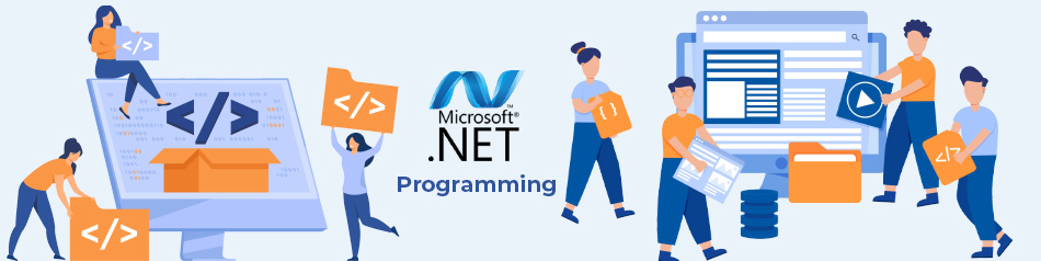 10 Essential Dot Net Development Tools You Must Know!