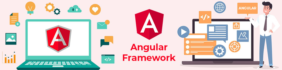 What is angular and why it is so popular?