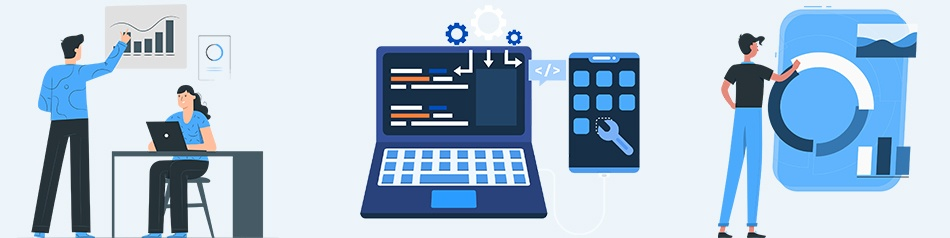 Enterprise Application Integration And Its Benefits