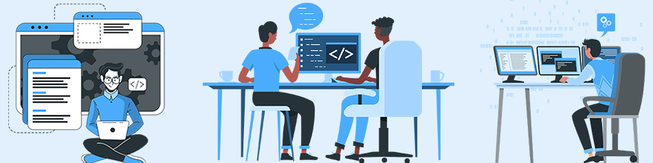Things to Consider When Outsourcing Software Development