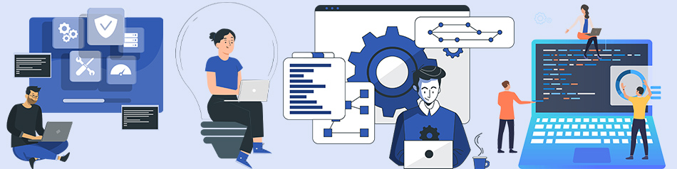 Basics of Software Testing and its Different Methods