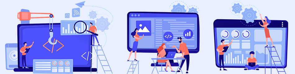 How to Choose Software Testing Services Company