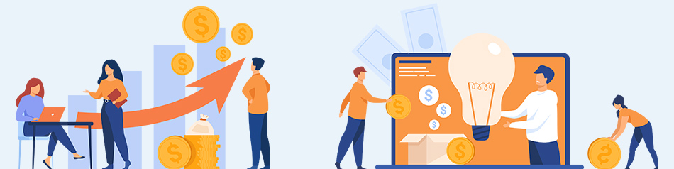 Importance of Financial Custom Software Development for your Company