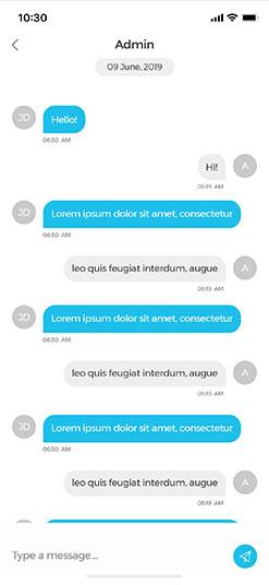 admin-screen